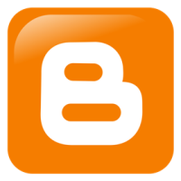 Cara Mengganti Email Blog Di Blogger
