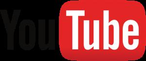 Cara Posting Video Youtube Di Kaskus