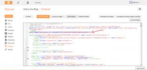 Cara Mendaftarkan Blog Ke Bing Search Engine