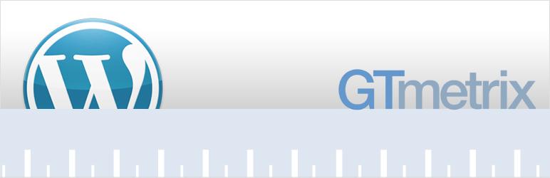 Periksa Kecepetan Blog Di GTmetrix