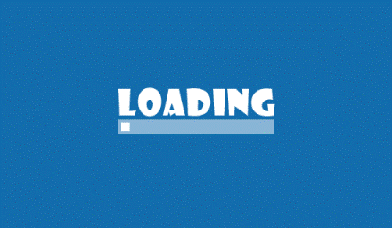 Tips Mempercepat Loading Blog WordPress