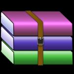 Cara Ekstrak File Rar Di Komputer