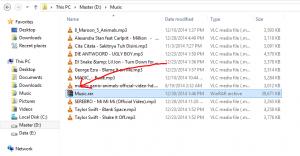 Cara Kompres File Menjadi Rar Di Komputer