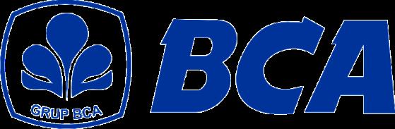 Cara Menghitung Bunga Deposito BCA