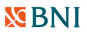 Cara Menghitung Bunga Deposito BNI