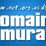 Cara Membeli Domain Di GoDaddy Dengan Harga Super Murah