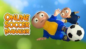 Cara Menonton Pertandingan Klub Lain Di Online Soccer Manager (OSM)