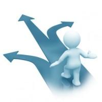 Pengertian Dan Fungsi Sistem Pendukung Keputusan (SPK)