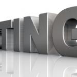 Cara Membeli Hosting Di MasterWeb