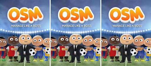 Cara Membeli Tiket Premium Di Online Soccer Manager (OSM)