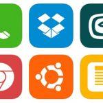 Cara Sederhana Merubah Gambar Menjadi Icon