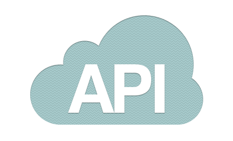 Definisi Application Programming Interface (API)