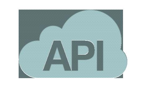 Definisi Application Programming Interface (API)