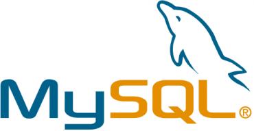Sejarah Dan Pengertian MySQL