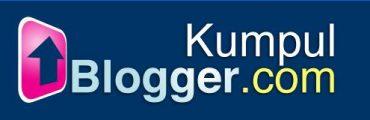 KumpulBlogger Si Google Adsense Dari Indonesia