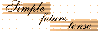 Contoh Kalimat Simple Future Tense