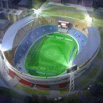 Cara Mendapatkan Tiket Harian Gratis Di Online Soccer Manager (OSM) Terbaru
