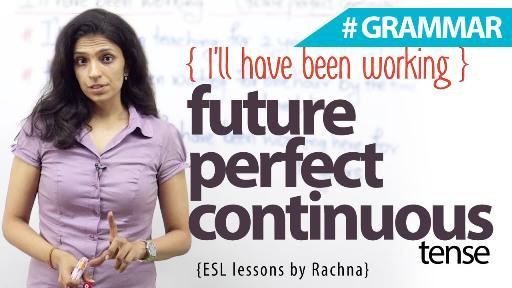 Contoh Kalimat Future Perfect Continuous Tense
