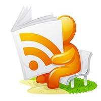 Cara Berlangganan Artikel Gratis Di Vebry Exa Blog