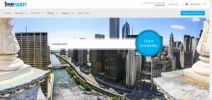 Cara Membuat Web Dengan Domain Dan Hosting Gratisan