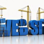 Cara Membuat Website Dengan Domain Dan Hosting Gratisan