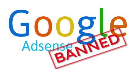 15 Tips Anti Banned Google Adsense