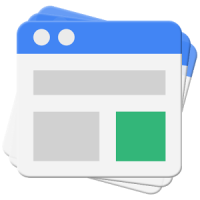 Kode Google Adsense