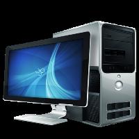 Komputer Lain