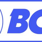Suku Bunga Deposito BCA