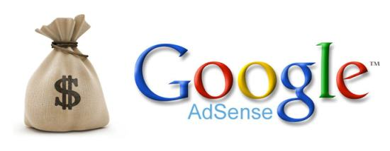 Tips Mendapatkan Ribuan Dollar Dari Google Adsense