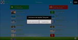 Cara Dapetin Tiket Harian OSM (Online Soccer Manager) Gratis Via Android