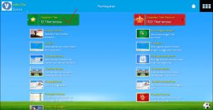 Cara Mendapatkan Tiket Harian OSM (Online Soccer Manager) Gratis Lewat Android