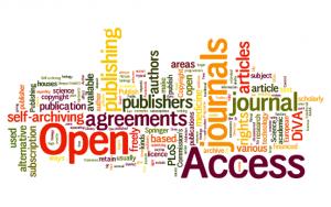 Cara Mudah Dan Cepat Translate Jurnal Bahasa Inggris Ke Bahasa Indonesia
