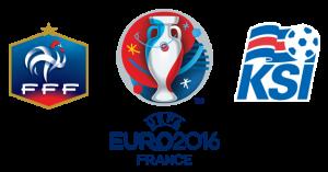 Prediksi Pertandingan Prancis Vs Islandia EURO 2016