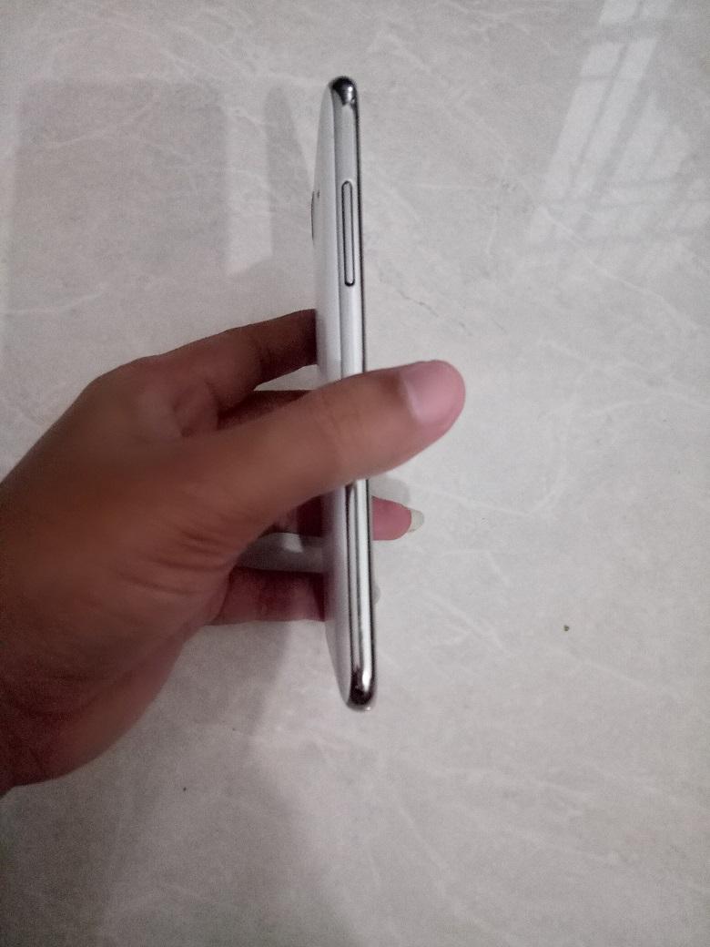 Jual Samsung J5 Second Full Set Free Ongkir