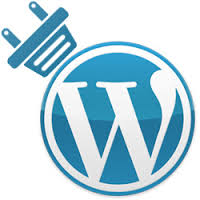 Cara Install Plugin WordPress