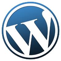 Cara Log In Di Blog WordPress