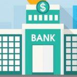 Tujuan Dan Fungsi Bank di Indonesia