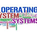Daftar Nilai Tugas Mata Kuliah Sistem Operasi Kelas A