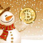 (Hot News) Peluang Meraup Jutaan Rupiah Dari BitCoin Menjelang Akhir Tahun