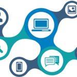 Daftar Nilai Tugas Mata Kuliah Sistem Informasi Manajemen Pada Semester Pendek