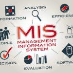 Daftar Nilai UTS Mata Kuliah Sistem Informasi Manajemen Pada Semester Pendek