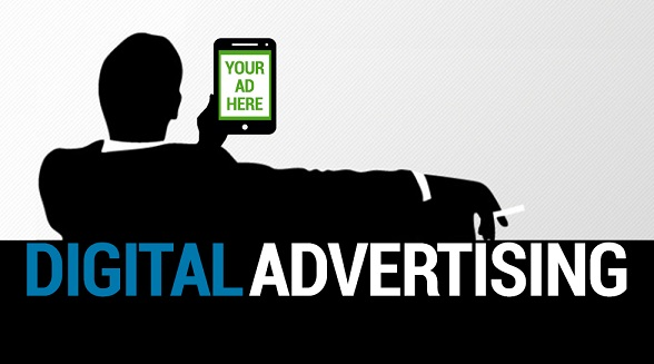 Daftar Nilai Tugas Mata Kuliah Digital Advertising