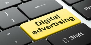Daftar Nilai UTS Mata Kuliah Digital Advertising