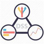 Daftar Nilai UTS Mata Kuliah Sistem Penunjang Keputusan (Sistem Informasi)