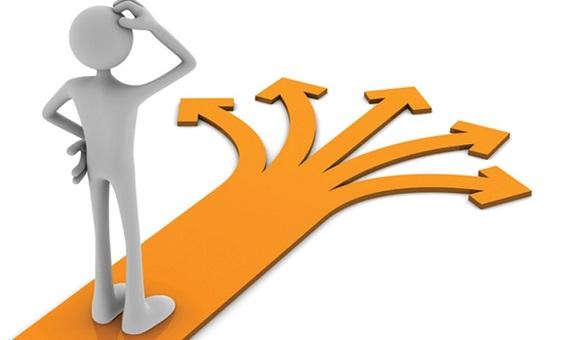 Daftar Nilai UTS Mata Kuliah Sistem Penunjang Keputusan (Teknik Informatika)