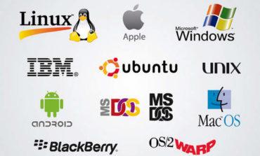 Daftar Nilai Tugas Mata Kuliah Sistem Operasi Kelas A (TI)