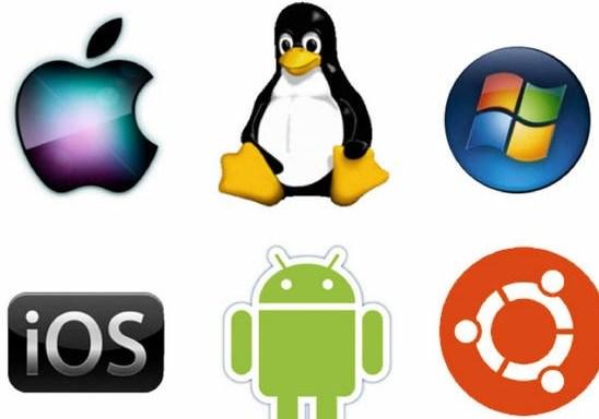 Daftar Nilai Tugas Mata Kuliah Sistem Operasi Kelas C (TI)