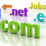 Daftar Nilai UTS Mata Kuliah Pemrograman Web Lanjut