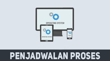 Daftar Nilai UTS Mata Kuliah Sistem Operasi (SI) | Ganjil 2019/2020